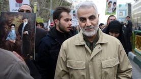 The Life And Legacy Of Qassem Soleimani