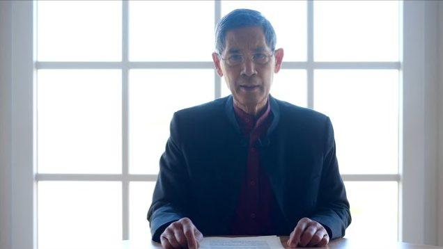 Professor Doctor Sucharit Bhakdi Challenges the Coronavirus Crisis (English Audio)
