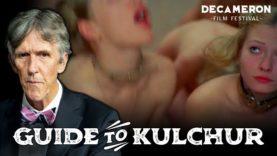 SALÒ: SADISTIC PERVERSIONS IN FASCIST ITALY   @Guide to Kulchur