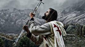 Templar Report Live – May 13 2020