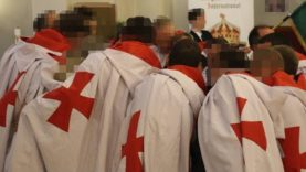 Templar Report Live – May 19 2020