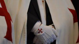 Templar Report Live – May 21 2020