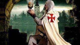 Templar Report Live – May 27 2020