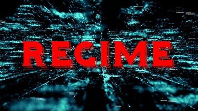 Regime Matrix