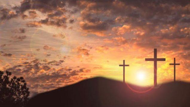 Sunday Service – June 28 2020