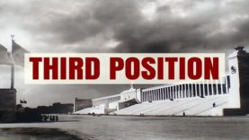 What Is The Third Position?