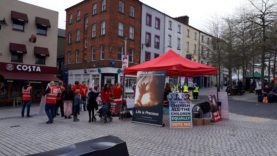Rally for Life 2020 Waterford Video